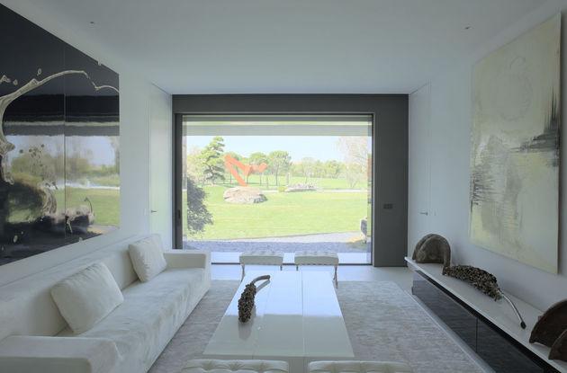 sculptural-spacious-home-2-pools-lake-28-downstairs.jpg
