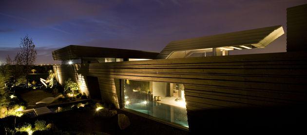 sculptural-spacious-home-2-pools-lake-7-pools.jpg