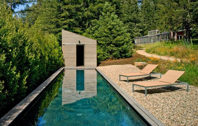 serine-forest-home-work-live-play-lifestyle-14-pool.jpg
