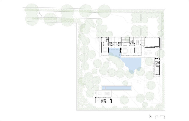 sustainable-home-manmade-pond-lush-landscaping-13-plan.jpg