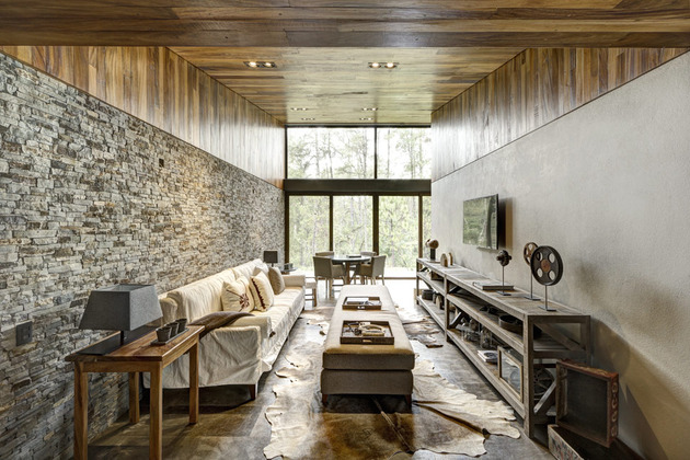 wild-west-homes-of-wood-stone-and-steel-13.jpg