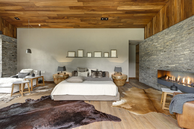 wild-west-homes-of-wood-stone-and-steel-19.jpg