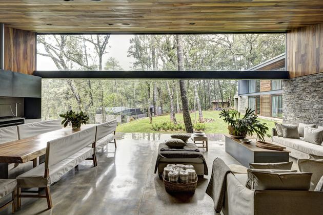 wild-west-homes-of-wood-stone-and-steel-5.jpg
