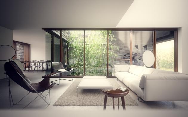 6-minimalist-homes-stacked-crisscrossed-masonry-volumes-10-social.jpg