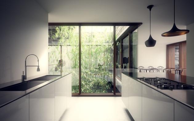 6-minimalist-homes-stacked-crisscrossed-masonry-volumes-11-kitchen.jpg