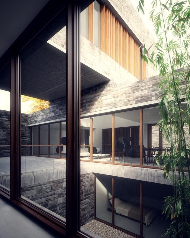 6-minimalist-homes-stacked-crisscrossed-masonry-volumes-12-bed.jpg