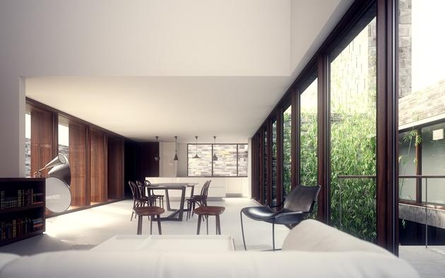 6-minimalist-homes-stacked-crisscrossed-masonry-volumes-13-social.jpg