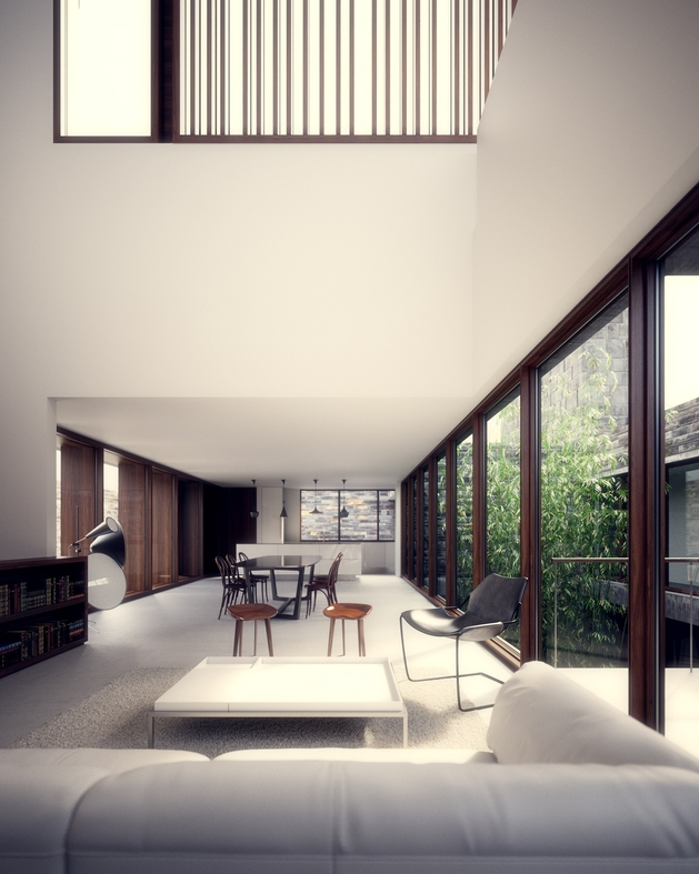 6-minimalist-homes-stacked-crisscrossed-masonry-volumes-14-social.jpg