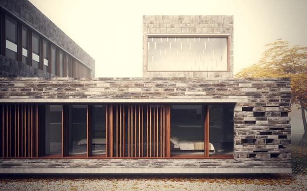 6-minimalist-homes-stacked-crisscrossed-masonry-volumes-15-bed.jpg