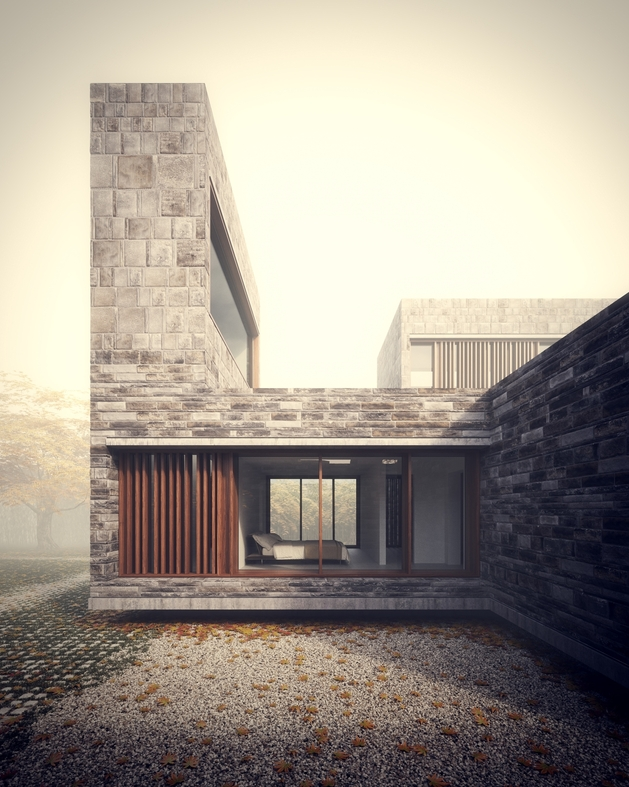 6-minimalist-homes-stacked-crisscrossed-masonry-volumes-3.jpg