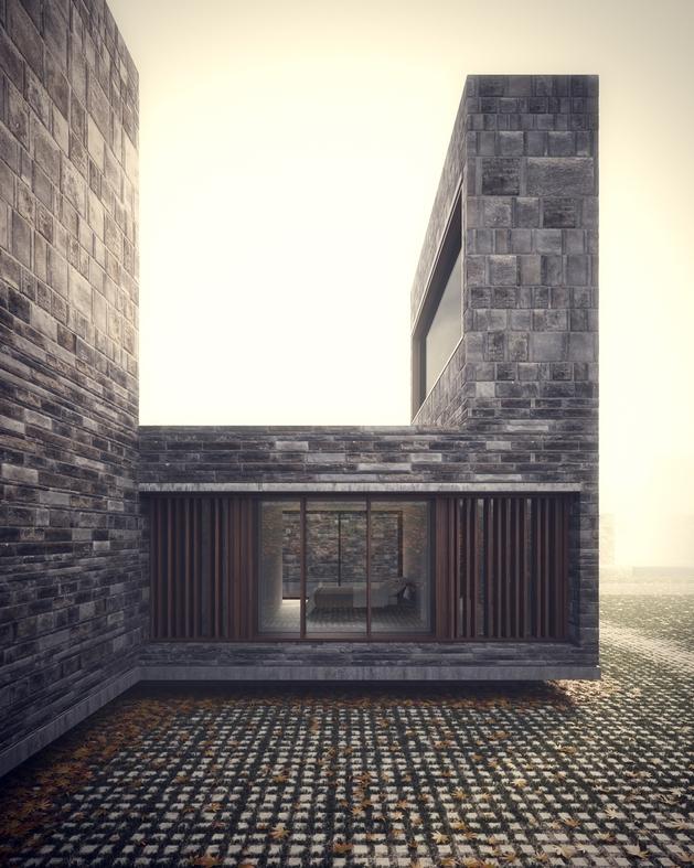6-minimalist-homes-stacked-crisscrossed-masonry-volumes-4.jpg