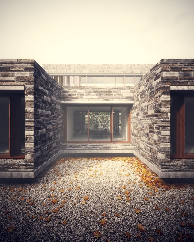6-minimalist-homes-stacked-crisscrossed-masonry-volumes-5.jpg