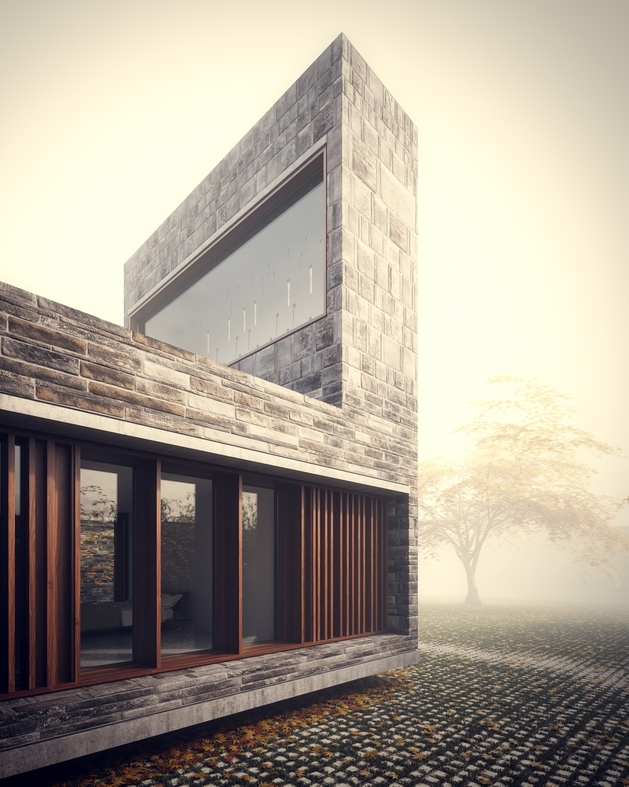 6-minimalist-homes-stacked-crisscrossed-masonry-volumes-6-tower.jpg