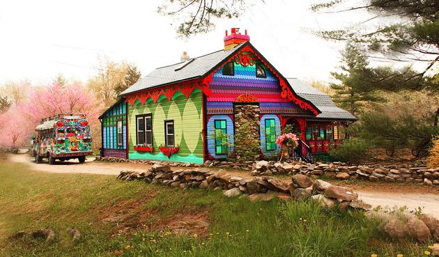 artist-kat-osullivan-home-psychedelic-street-art-3-van.jpg