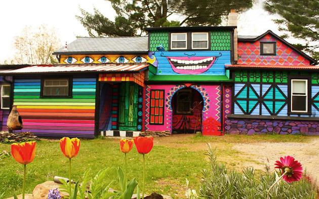 artist-kat-osullivan-home-psychedelic-street-art-4-back.jpg