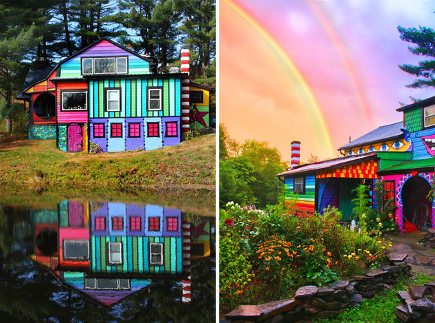 artist-kat-osullivan-home-psychedelic-street-art-7-rainbow.jpg