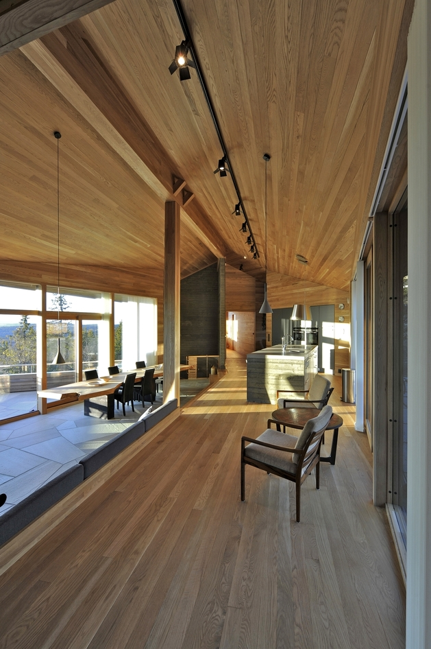 holiday-cabin-mountains-designed-landscape-contours-11-lounge.jpg