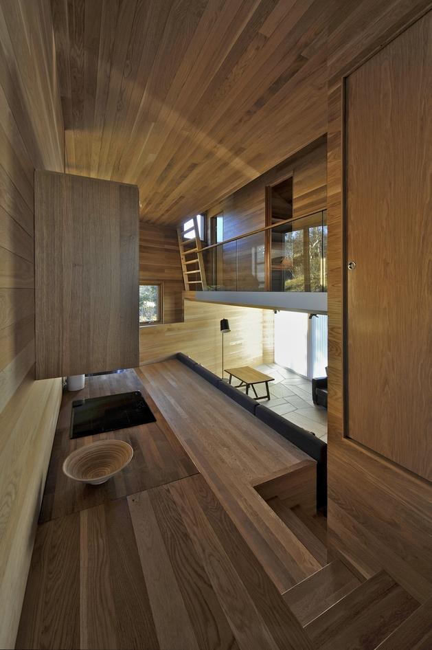 holiday-cabin-mountains-designed-landscape-contours-14-kitchen.jpg