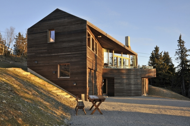 holiday-cabin-mountains-designed-landscape-contours-5-side.jpg