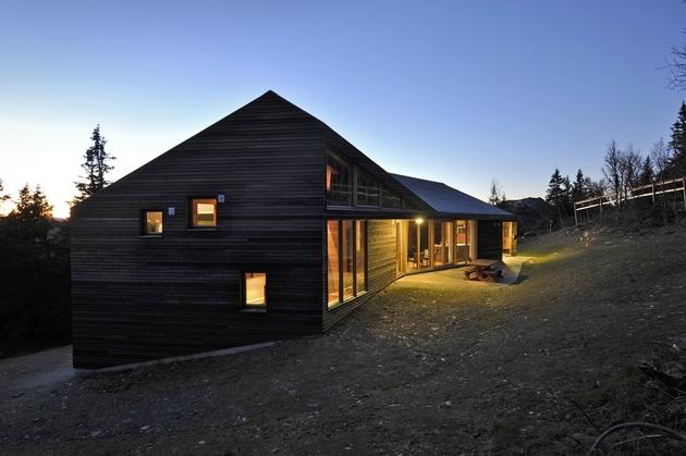 holiday-cabin-mountains-designed-landscape-contours-9-terrace.jpg