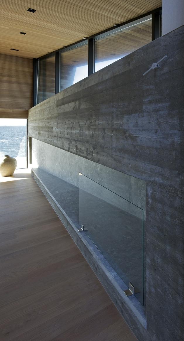 oceanfront-home-landscape-boulders-14-fireplace.jpg