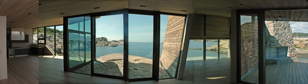 oceanfront-home-landscape-boulders-15-social.jpg