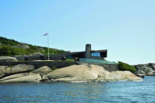 oceanfront-home-landscape-boulders-4-seaside.jpg