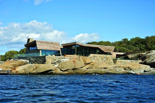 oceanfront-home-landscape-boulders-5-seaside.jpg