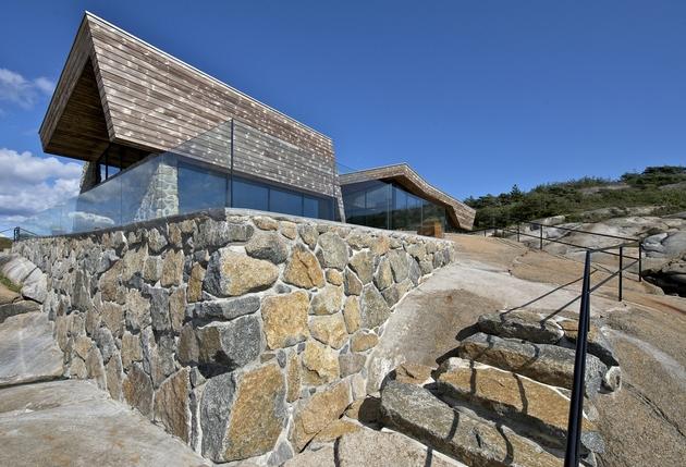 oceanfront-home-landscape-boulders-6-steps.jpg