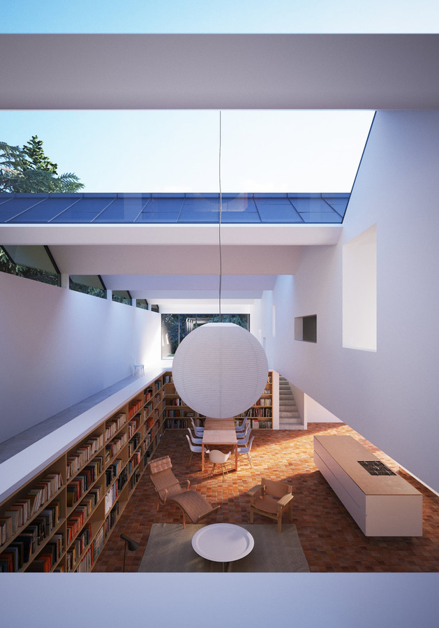 saw-roofed-house-with-circular-layout-11.jpg