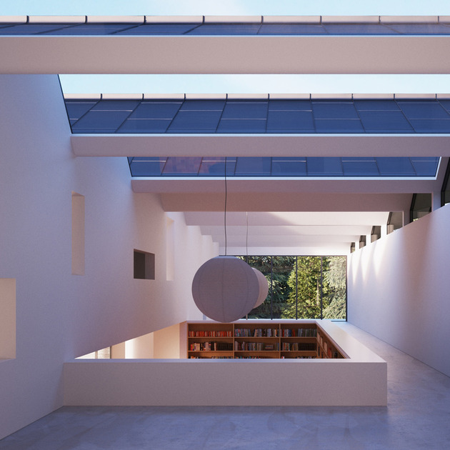 saw-roofed-house-with-circular-layout-12.jpg