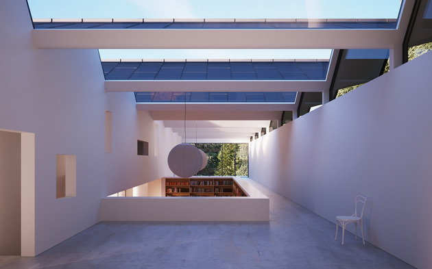 saw-roofed-house-with-circular-layout-13.jpg