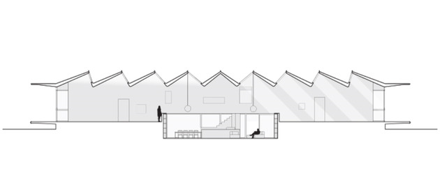 saw-roofed-house-with-circular-layout-18.jpg