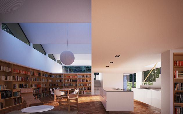 saw-roofed-house-with-circular-layout-6.jpg