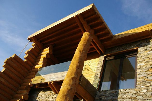 tecto-architecture-sustainable-home-form-follows-energy-7.jpg
