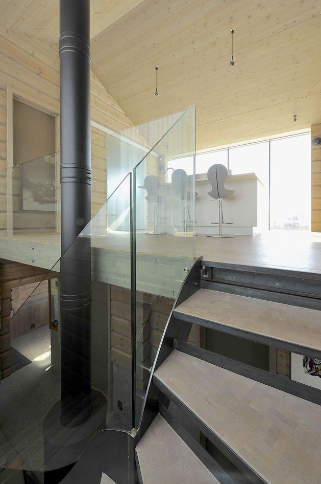 timber-log-house-contemporary--assemblage-jva-10-flu.jpg