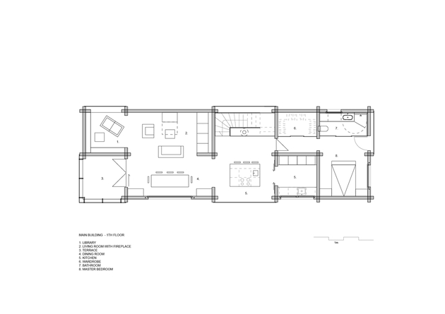 timber-log-house-contemporary--assemblage-jva-12-plan.jpg