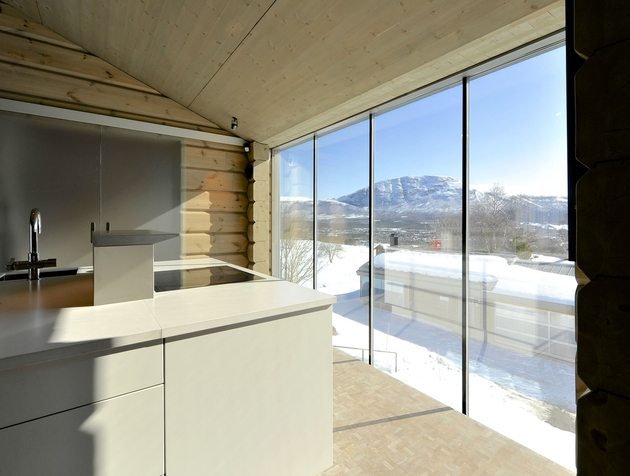 timber-log-house-contemporary--assemblage-jva-13-kitchen.jpg