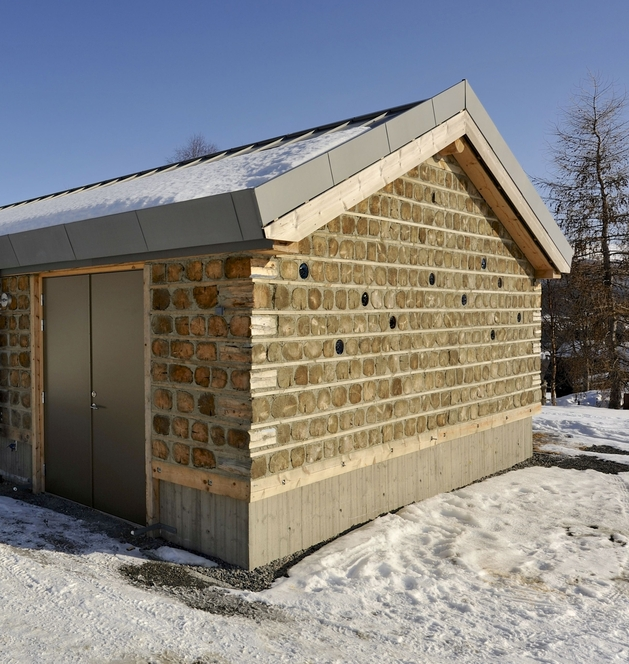 timber-log-house-contemporary--assemblage-jva-15-annex.jpg