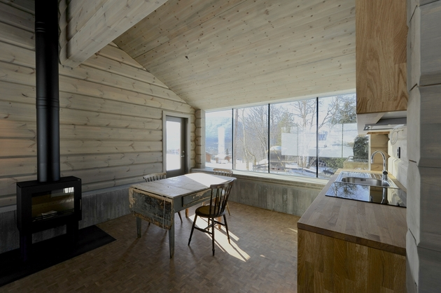 timber-log-house-contemporary--assemblage-jva-19-kitchen.jpg