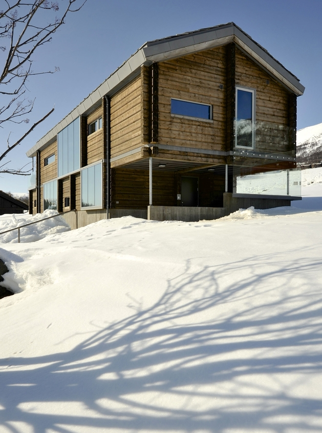 timber-log-house-contemporary--assemblage-jva-4-slope.jpg