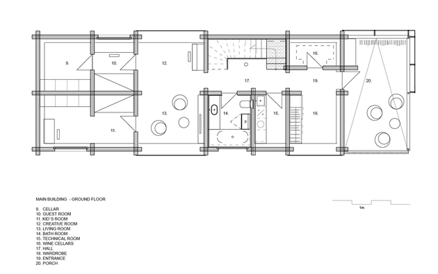 timber-log-house-contemporary--assemblage-jva-8-plan.jpg