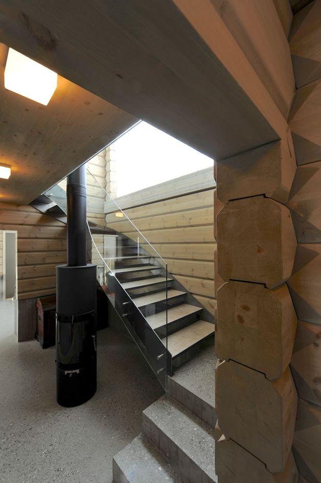 timber-log-house-contemporary--assemblage-jva-9-fireplace.jpg