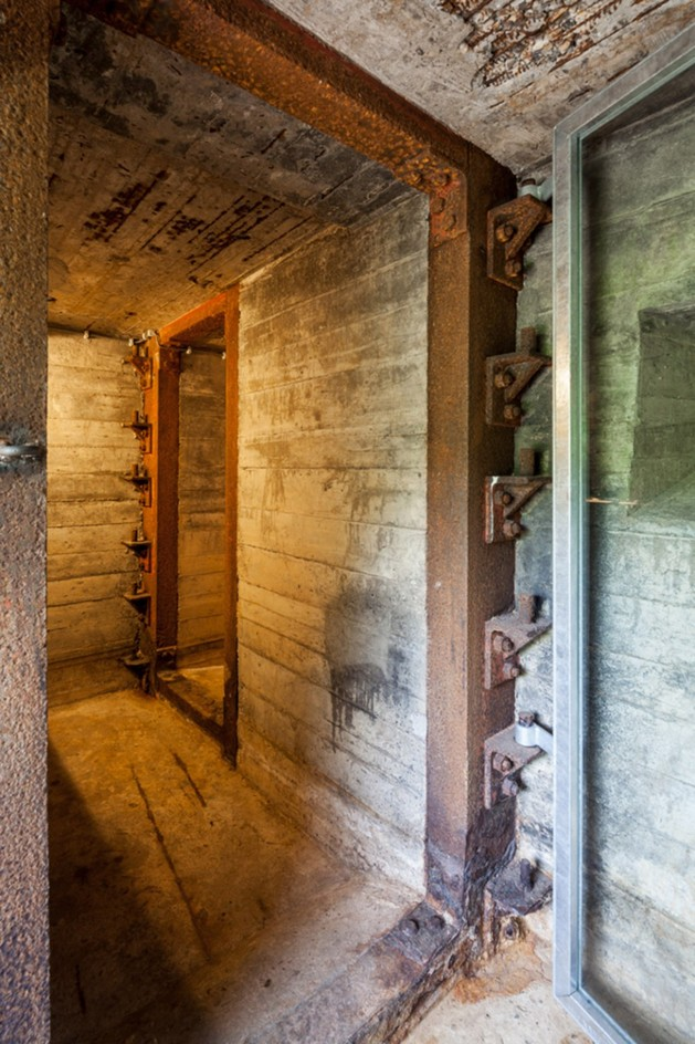 tiny-war-bunker-converted-underground-holiday-home-10.jpg