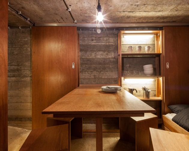 tiny-war-bunker-converted-underground-holiday-home-12.jpg