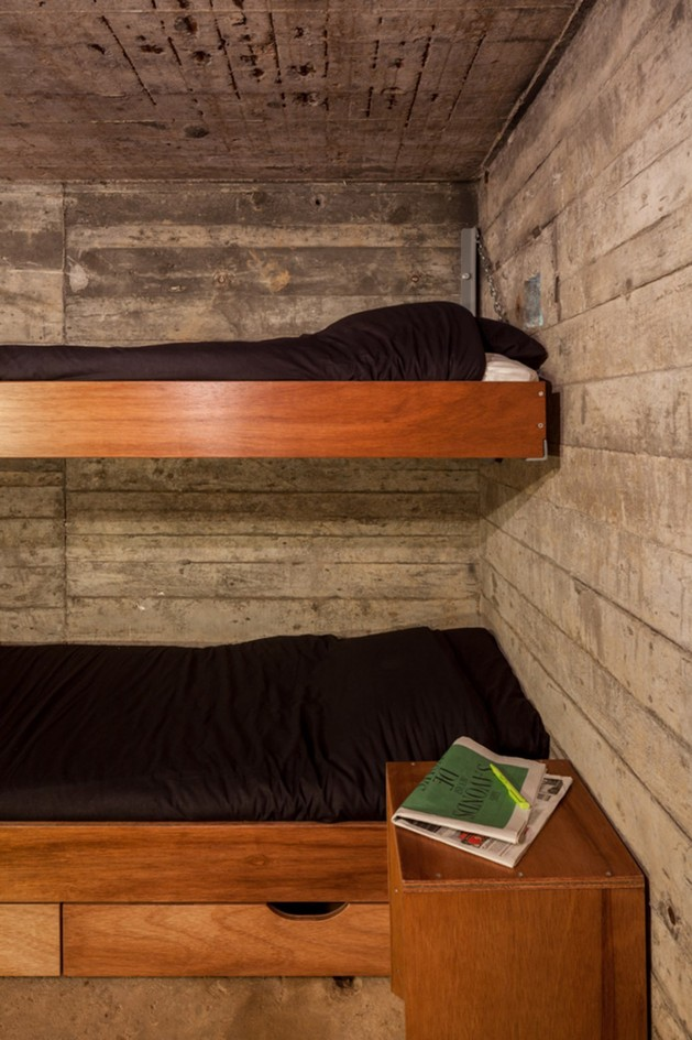 tiny-war-bunker-converted-underground-holiday-home-15.jpg
