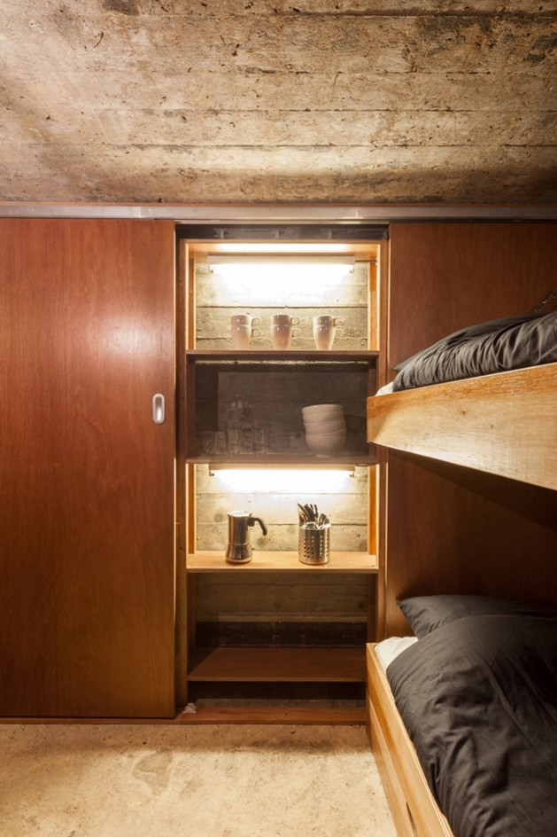 tiny-war-bunker-converted-underground-holiday-home-16.jpg