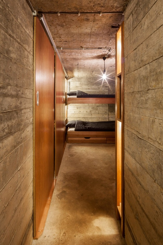tiny-war-bunker-converted-underground-holiday-home-17.jpg