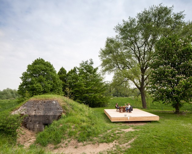tiny-war-bunker-converted-underground-holiday-home-18.jpg