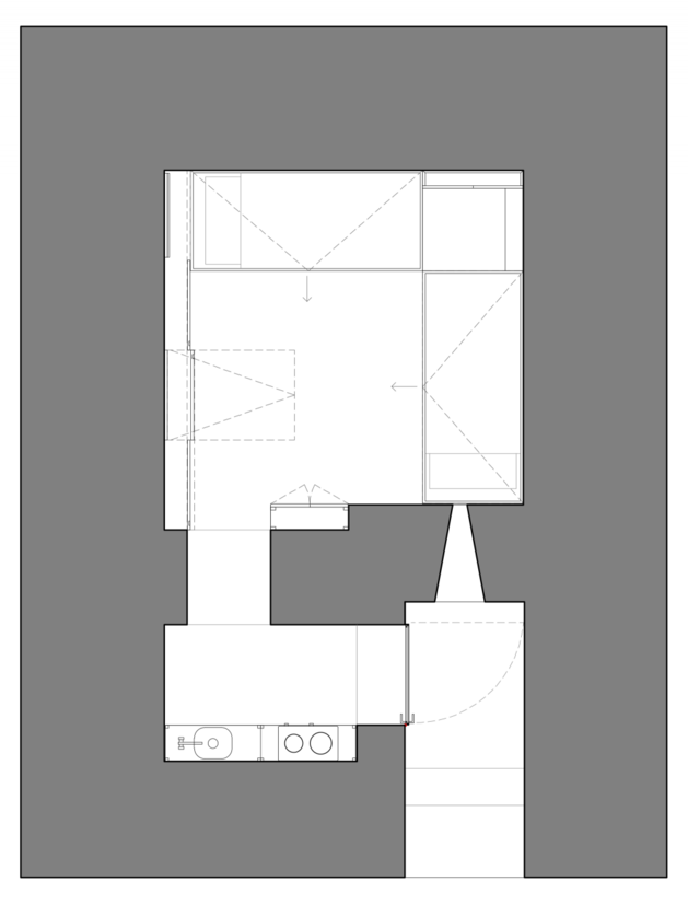 tiny-war-bunker-converted-underground-holiday-home-19.png